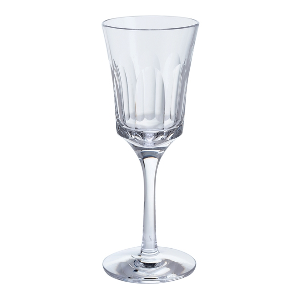 Dartington Avignon Port / Sherry Glass