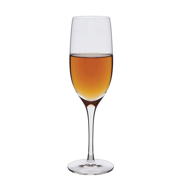 Dartington Single Wine Master Sherry Glass