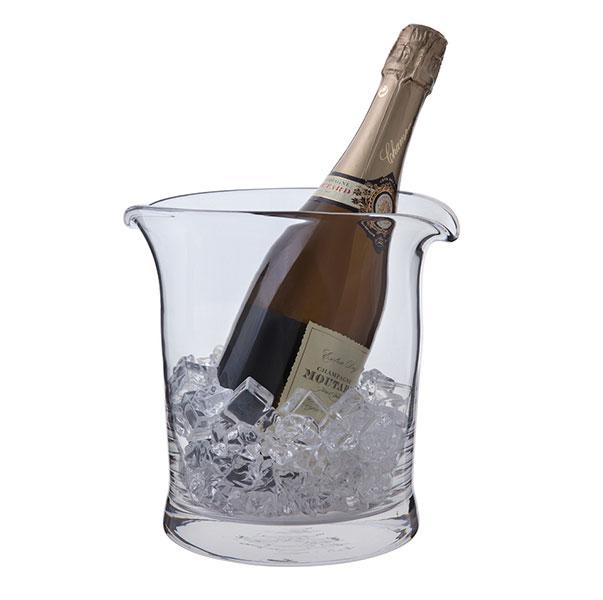 Dartington Wine Master Wine Cooler / Ice Cooler