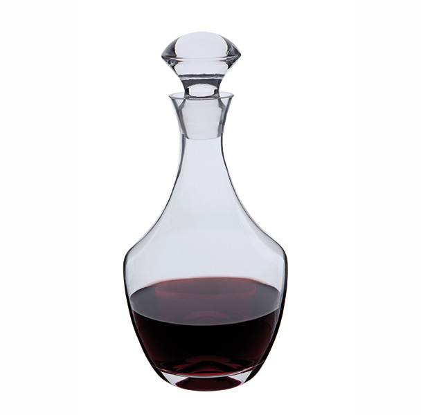 Regatta Wine Decanter