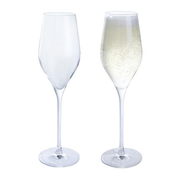 Dartington Wine & Bar Prosecco Pair