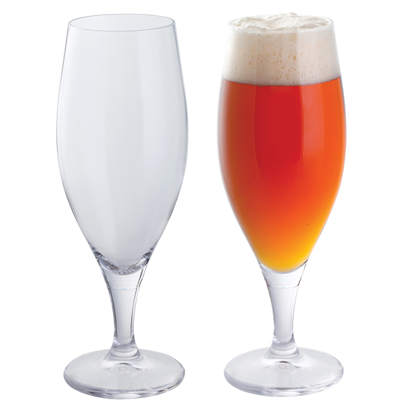 Dartington Wine & Bar Beer Pair