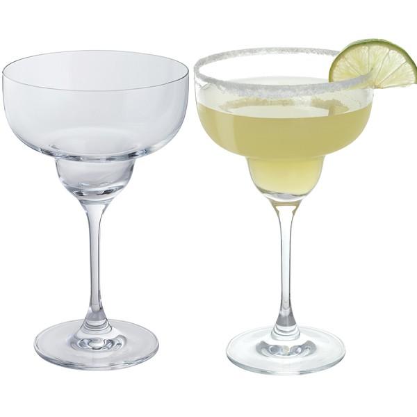 Dartington Wine & Bar Margarita Pair