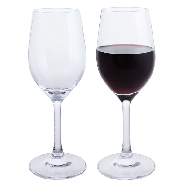 Dartington Wine & Bar Port Pair