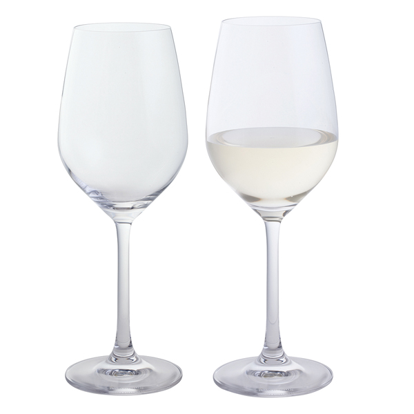 Dartington Wine & Bar White Wine Pair