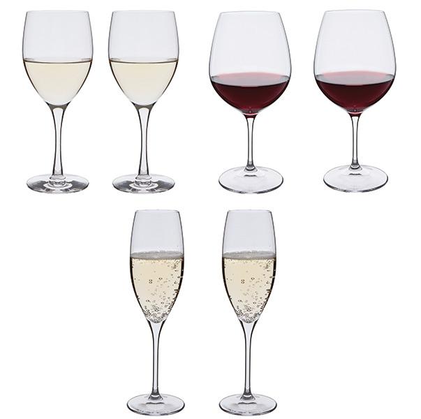 Dartington Winemaster Gift Set