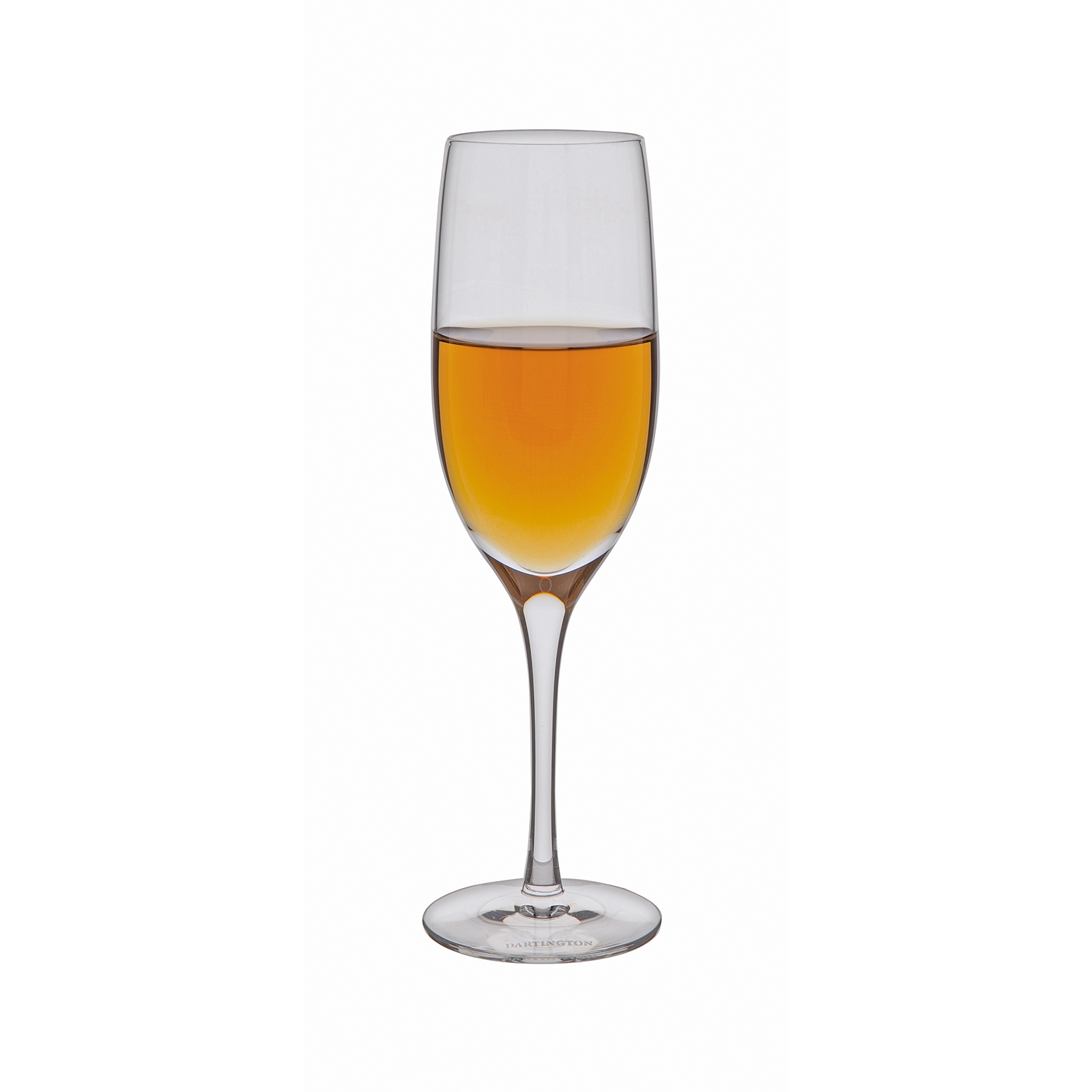 Dartington Single Wine Master Sherry Glass