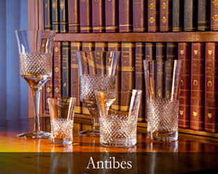 Antibes Collection
