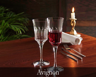 Avignon Collection