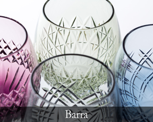Barra Collection