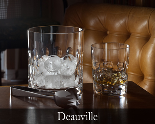 Deauville Collection