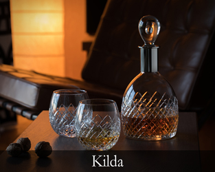 Kilda Collection