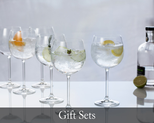 Drinkware Gift Sets