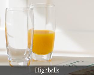 Highballs