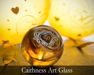 Caithness Art Glass