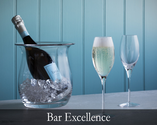 Bar Excellence