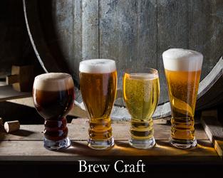 Brew Craft