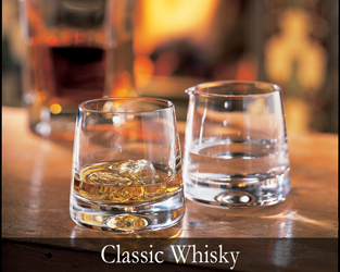 Classic Whisky