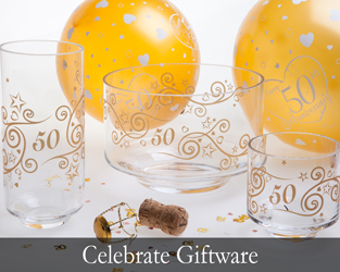 Celebrate Giftware