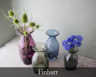 Finbarr