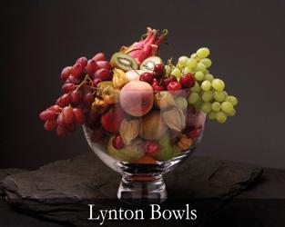 Lynton Bowls