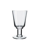 Go to All Purpose Glassware
