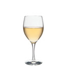 View Desert Wine Glasses
