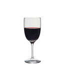 View our Port Glasses