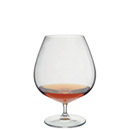 Dartington Brandy Glasses