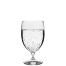 See our Water Glasses