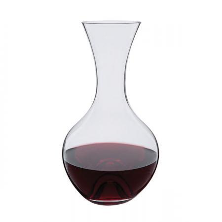 Wine Master Bump Carafe