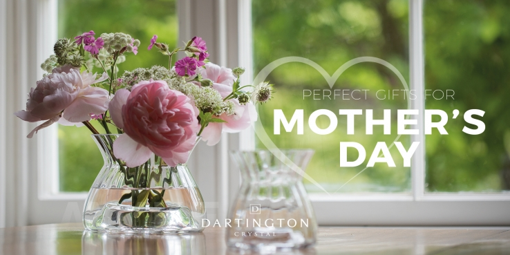 10 Perfect Gifts for Mother's Day