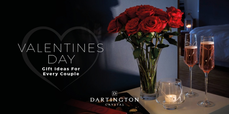 Valentine's day gift ideas for every couple