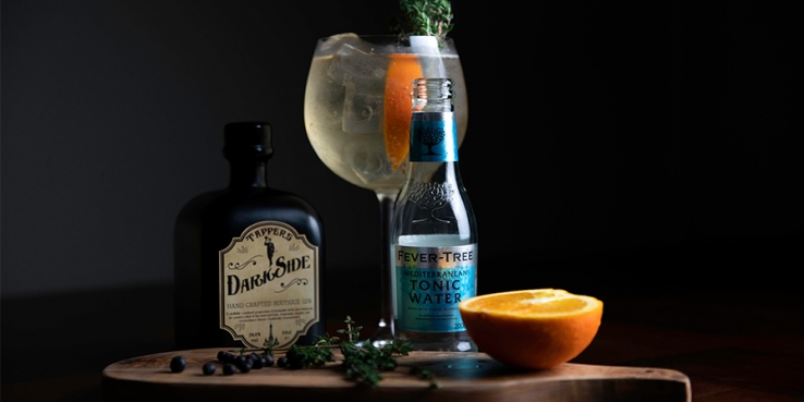 10 gins to try in 2019