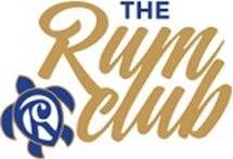 The Rumbler - In association with the Rum Club