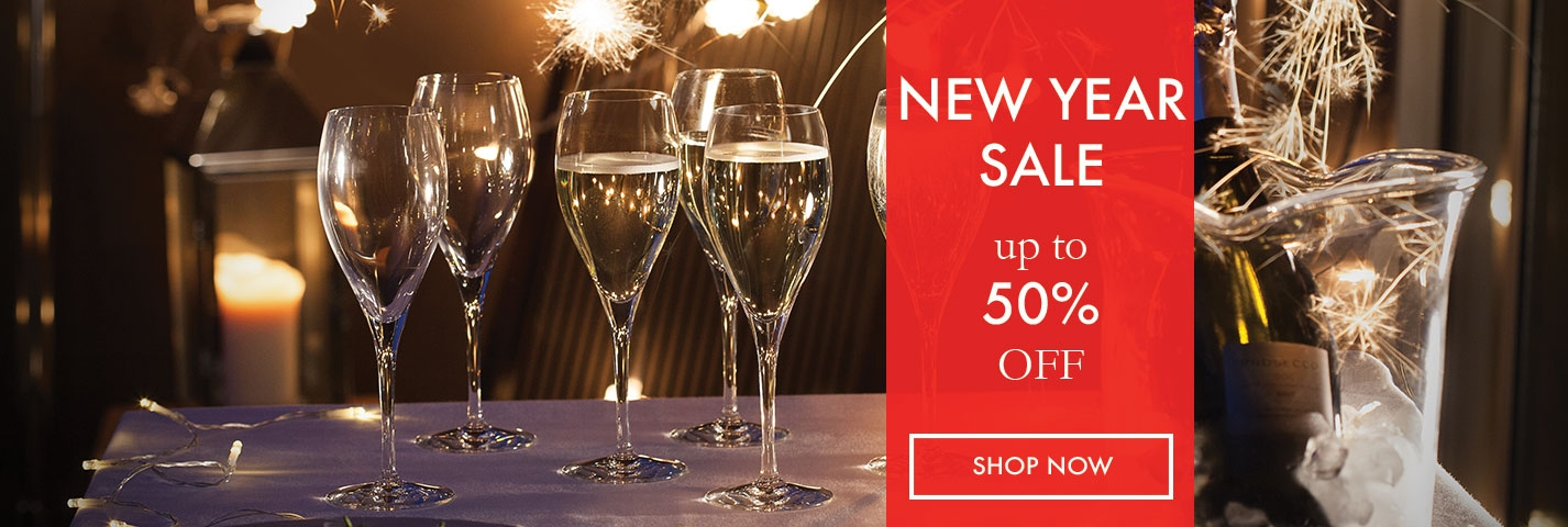 New Year  Sale 2019