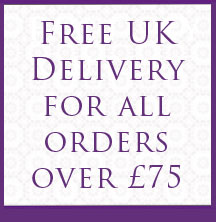 Free Delivery Glasses